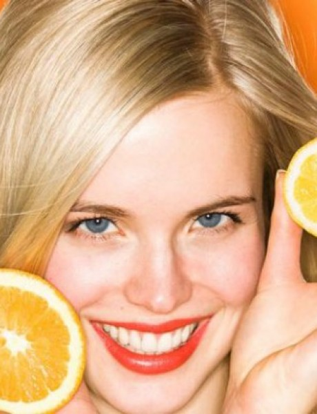 Pet moćnih namirnica za savršenu kožu