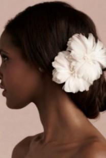 Aksesoar dana: Ukras za kosu Athena