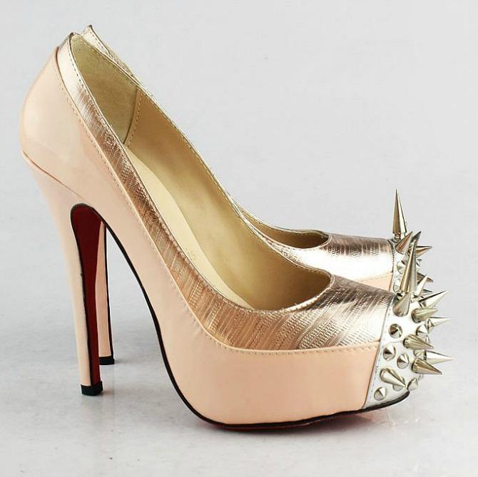 christian louboutin shoes Top 5 najluksuznijih cipela na svetu
