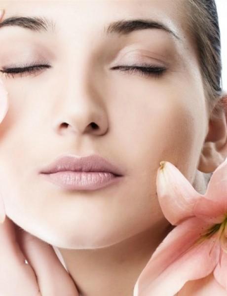 30 najefikasnijih namirnica koje pročišćavaju kožu (3.deo)