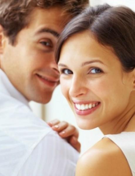 20 saveta za uspešan brak
