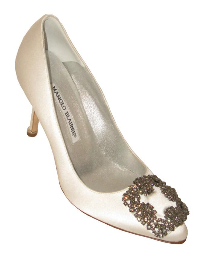 img weddingguide046 125228949010 1 Cipele za najlepši dan: Manolo Blahnik