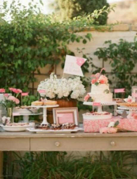 Kada fotografi režiraju venčanje (1. deo)