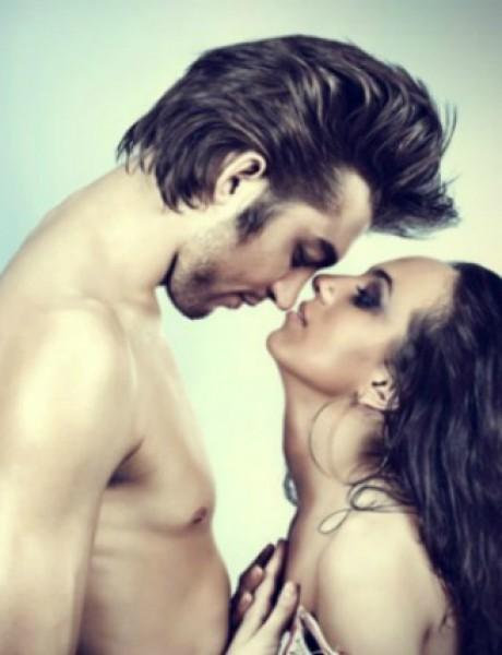 50 saveta za savršen oralni seks (2. deo)