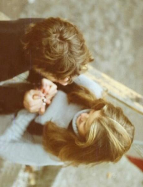 Kako osvežiti dugogodišnji brak