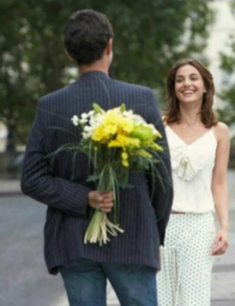 Kako na savršen način zaprositi devojku