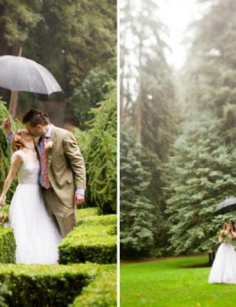 Jesenja venčanja (2. deo)