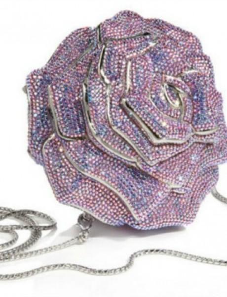 Najskuplje torbe na svetu