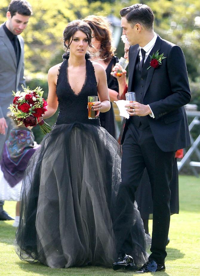 slika11.jpg1 Shenae Grimes u elegantnoj crnoj venčanici