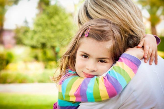 slika15 Kako da pomognete svom detetu?