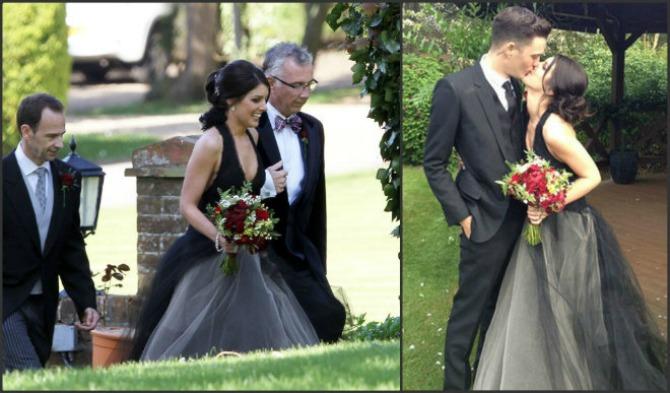 slika21.jpg1 Shenae Grimes u elegantnoj crnoj venčanici