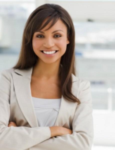 10 stvari koje svaka žena treba da uradi pre tridesete