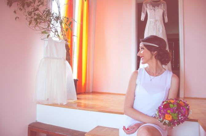 111 Moje venčanje: Milica Marković
