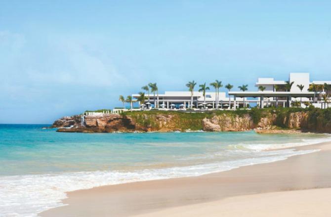 114 Ostrvo najlepših plaža