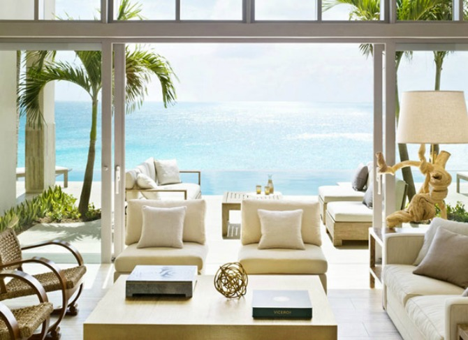 210 Ostrvo najlepših plaža