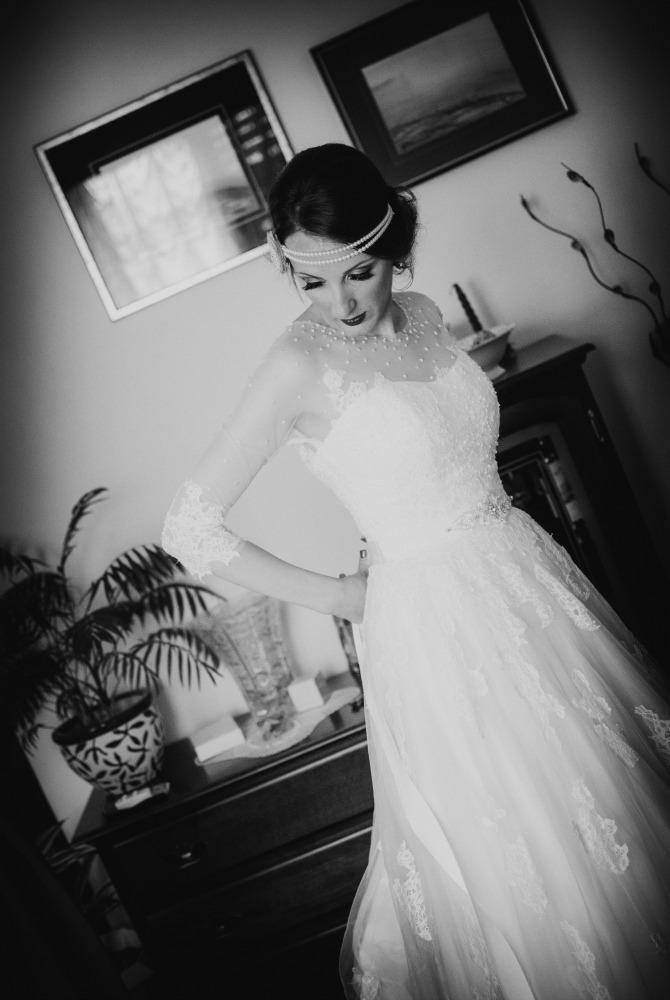 28 Moje venčanje: Milica Marković