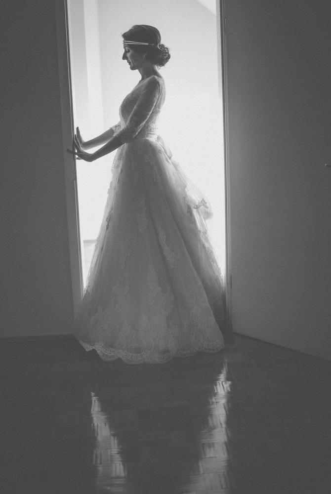 37 Moje venčanje: Milica Marković
