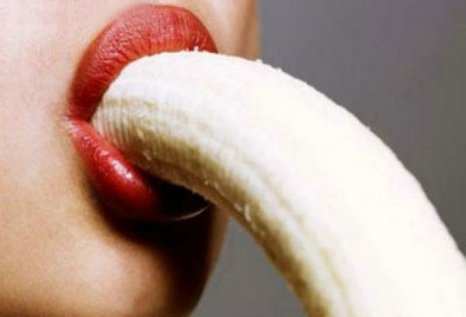 83598 NpAdvHover 50 saveta za savršen oralni seks (5. deo)
