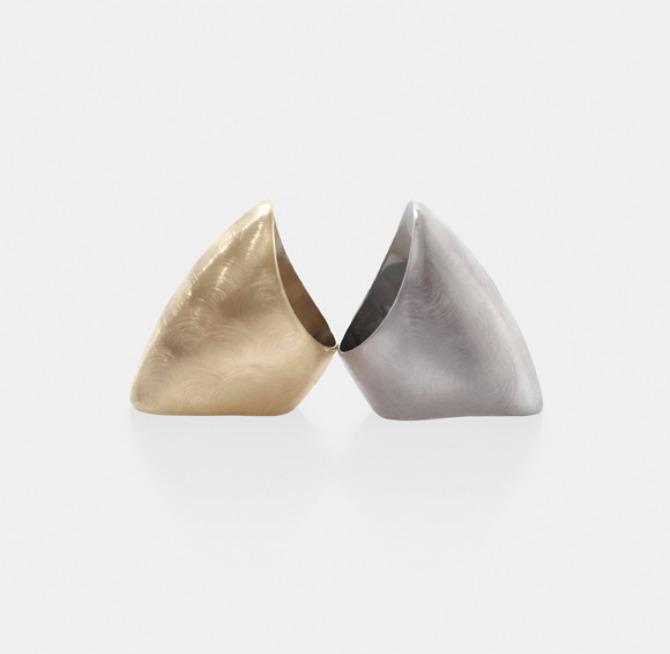 Untitled2 Wannabe Shopping predlog: Unikatan prsten