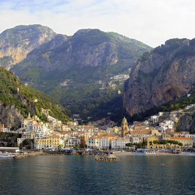 krstarenje mediteranom Sjajna putovanja na koja parovi moraju da odu (2. deo)