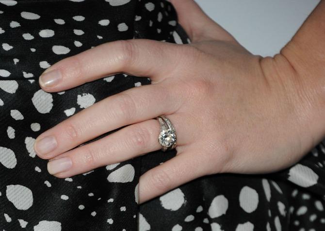 slika102.jpg2 Dijamanti fotografisani najveći broj puta (3. deo)