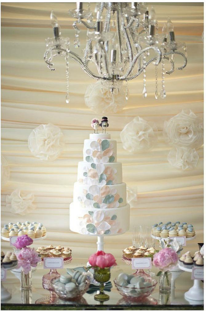slika105.jpg5 Neobične, ženstvene i slatke svadbene torte (2. deo)