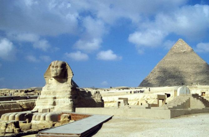 slika111 Wannabe Magazine: Osam istorijskih mesta u Egiptu koje morate da posetite (1. deo)