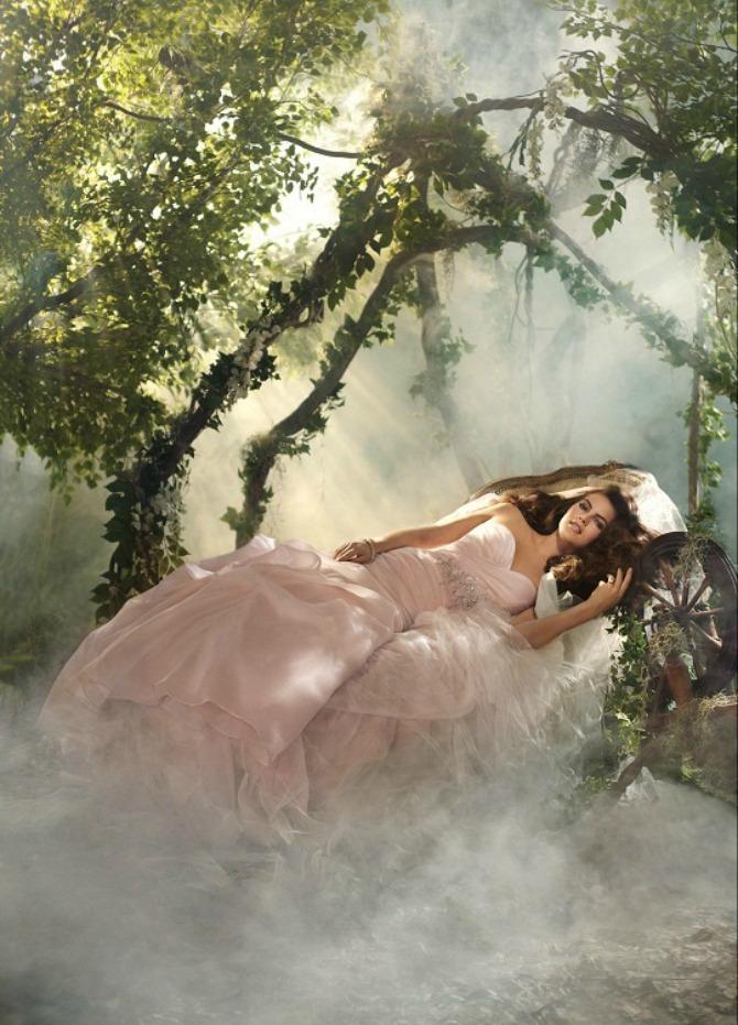 slika112.jpg12 Sofisticirane venčanice pastelnih boja