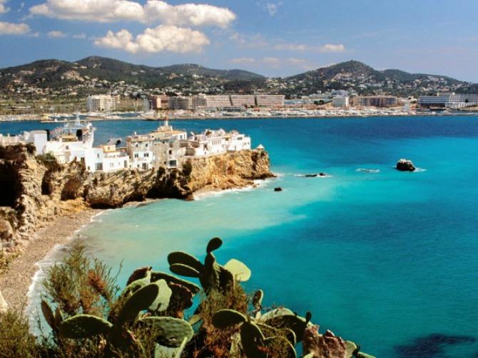 slika114.jpg14 Prelepe destinacije u Evropi za vaš medeni mesec (1. deo)
