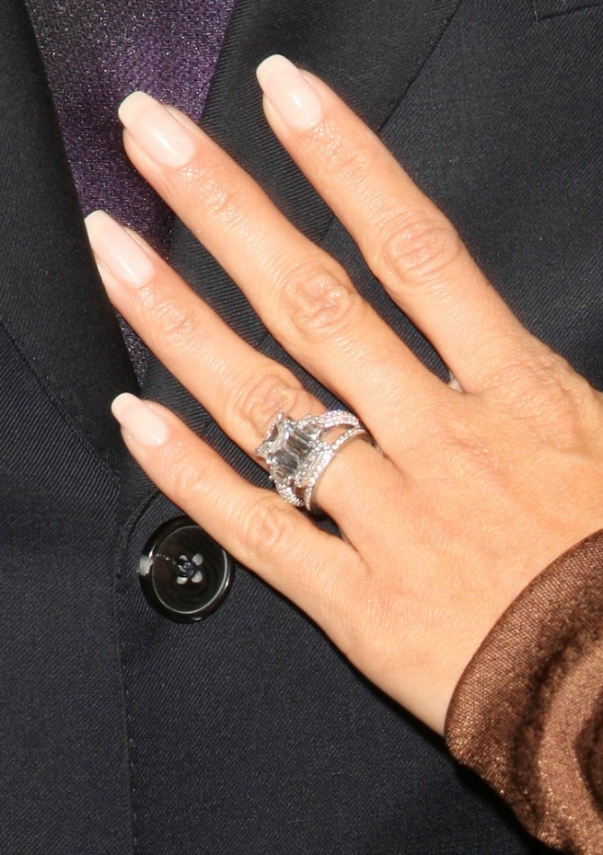 slika12.jpg2 Dijamanti fotografisani najveći broj puta (1. deo)