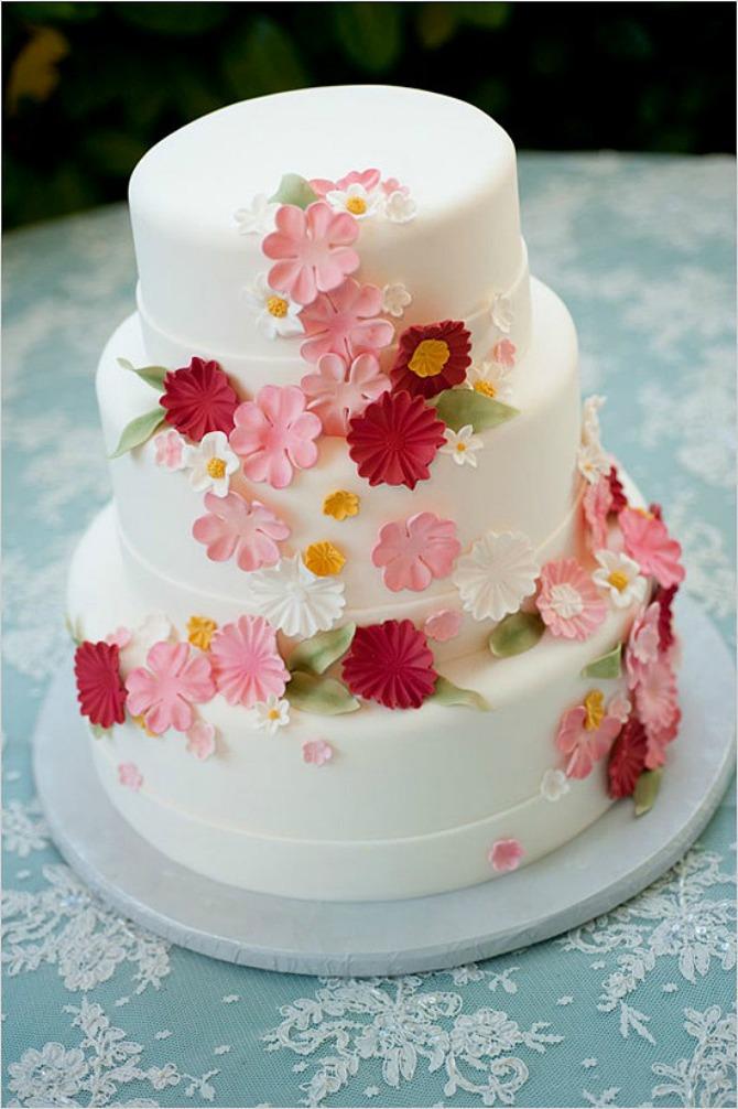 slika17.jpg7 Neobične, ženstvene i slatke svadbene torte (2. deo)
