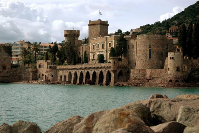 slika18.jpg8 Venčajte se u nekom od ovih velelepnih dvoraca (1. deo)