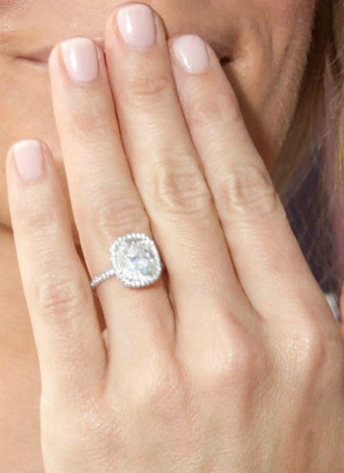 slika24.jpg4 Dijamanti fotografisani najveći broj puta (3. deo)