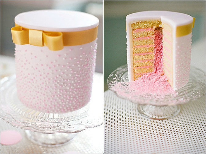 slika26.jpg6 Neobične, ženstvene i slatke svadbene torte (1. deo)