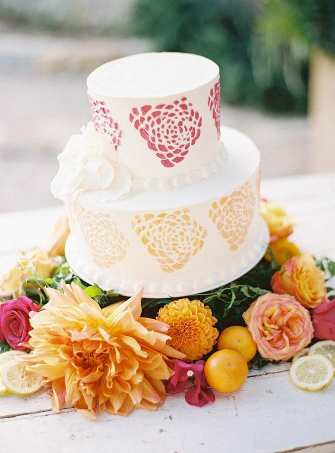 slika27.jpg7 Neobične, ženstvene i slatke svadbene torte (2. deo)