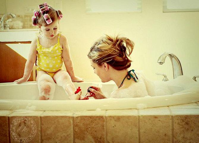slika312.jpg12 Mame, naučite svoje devojčice da budu damice (1. deo)