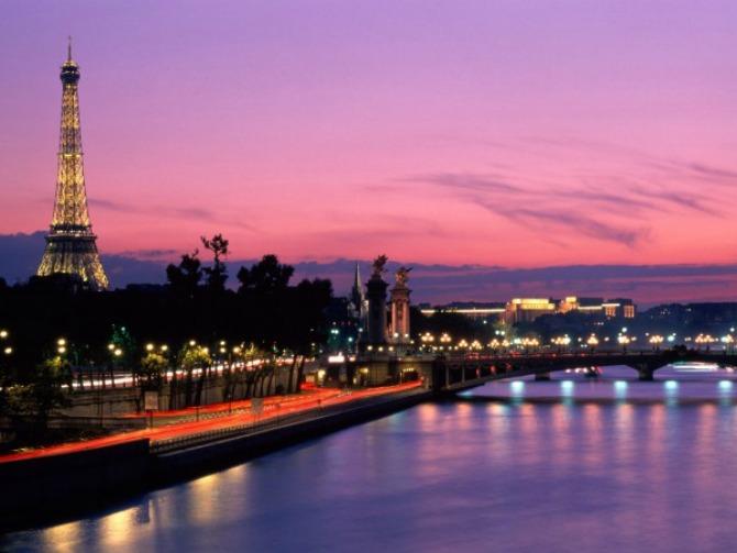slika317.jpg17 Prelepe destinacije u Evropi za vaš medeni mesec (2. deo)
