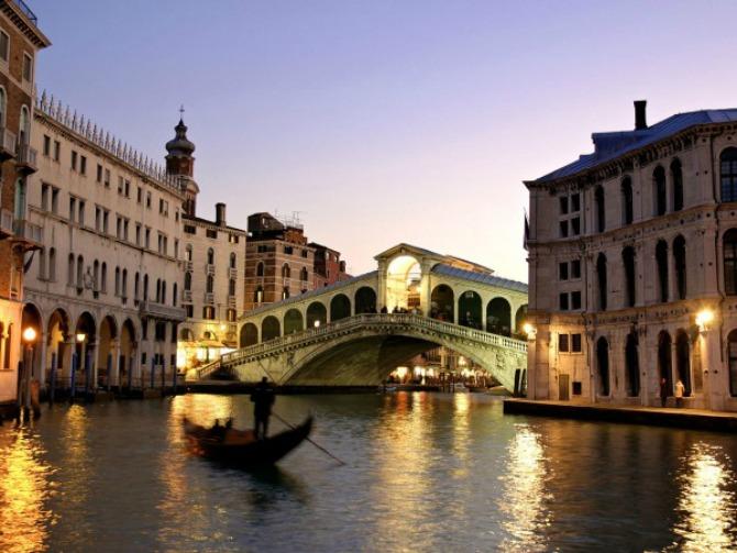 slika414.jpg14 Prelepe destinacije u Evropi za vaš medeni mesec (1. deo)