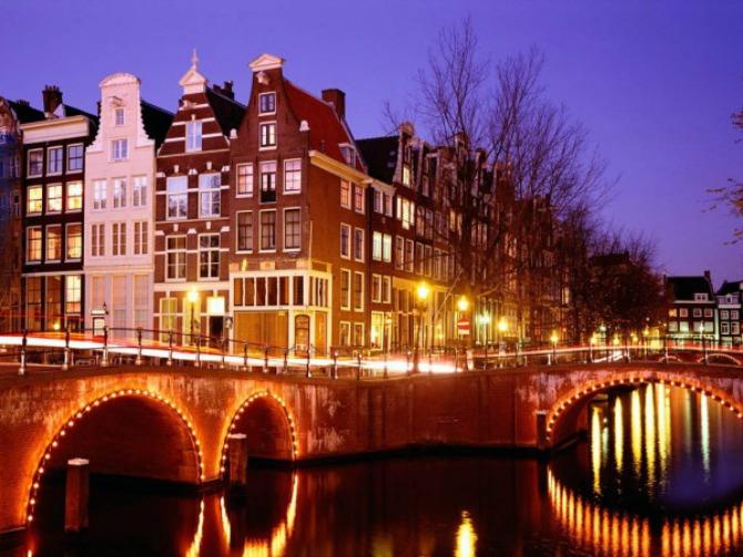 slika415.jpg15 Prelepe destinacije u Evropi za vaš medeni mesec (2. deo)