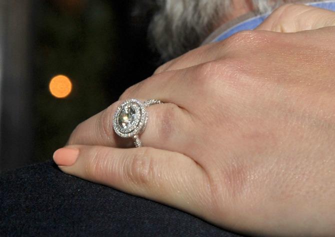 slika44.jpg4 Dijamanti fotografisani najveći broj puta (3. deo)