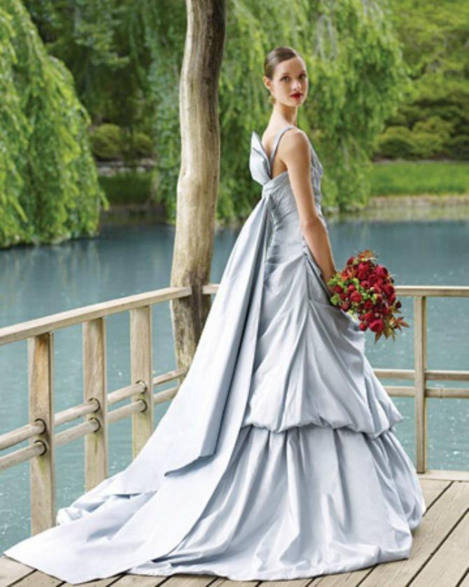 slika512.jpg12 Sofisticirane venčanice pastelnih boja