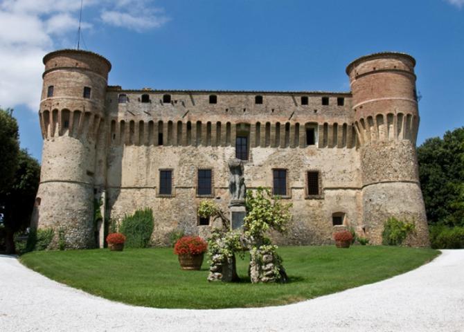 slika58.jpg8 Venčajte se u nekom od ovih velelepnih dvoraca (1. deo)