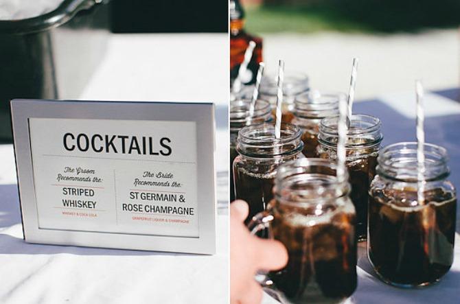 slika6.jpg Interesantni kokteli koji će uzdrmati vaše venčanje (1. deo)
