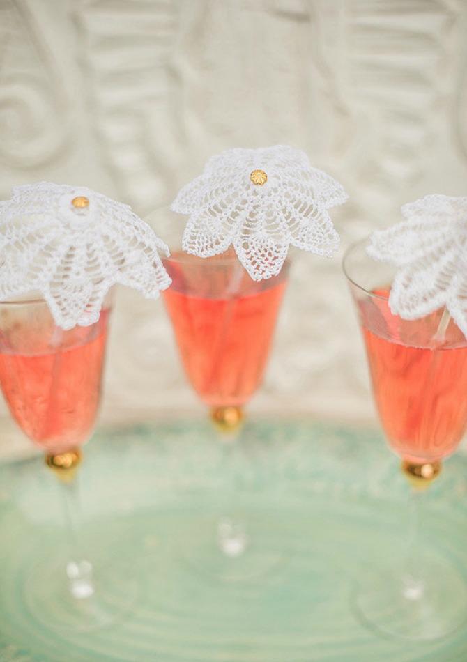 slika61.jpg1 Interesantni kokteli koji će uzdrmati vaše venčanje (2. deo)