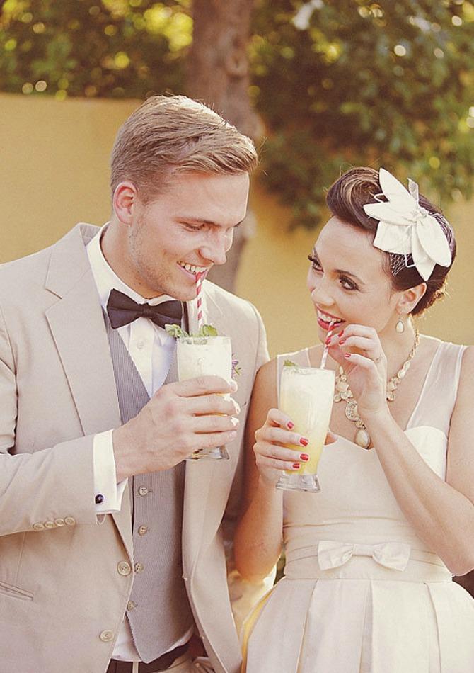slika7.jpg Interesantni kokteli koji će uzdrmati vaše venčanje (1. deo)