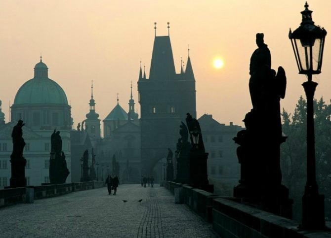 slika711.jpg11 Prelepe destinacije u Evropi za vaš medeni mesec (2. deo)
