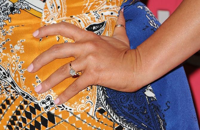 slika8.jpg Dijamanti fotografisani najveći broj puta (1. deo)