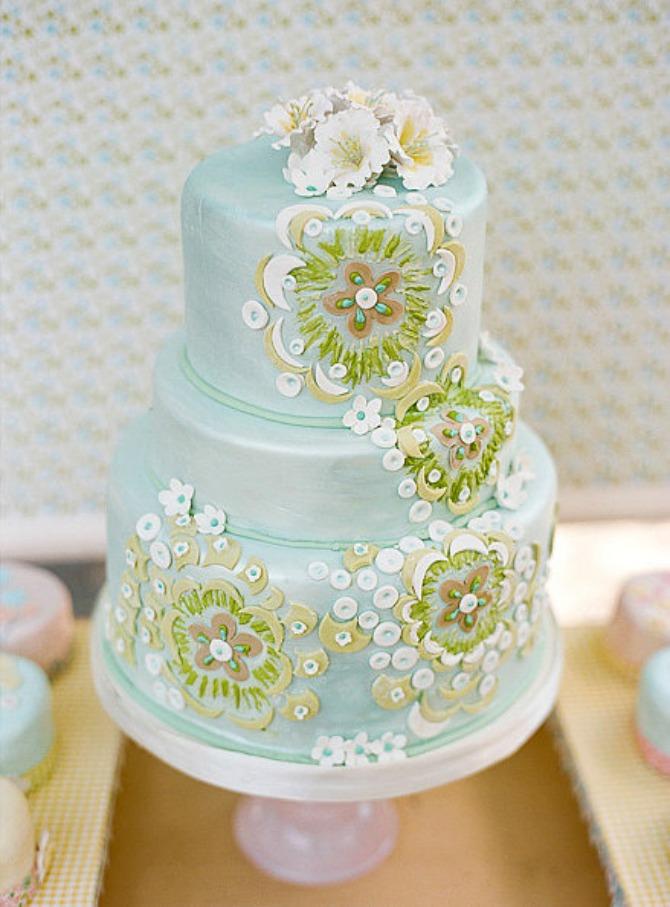 slika85.jpg5 Neobične, ženstvene i slatke svadbene torte (2. deo)