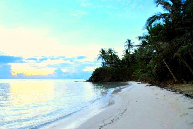 4 little corn island nicaragua Plaže na kojima ćete uživati
