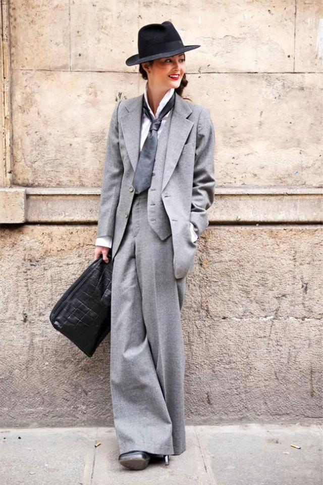 sako5 1 Wannabe Magazine: Sedam načina da ležerno nosite sako (5. deo)